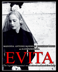 EVITA_Movie_Poster_by_bcgldnboy