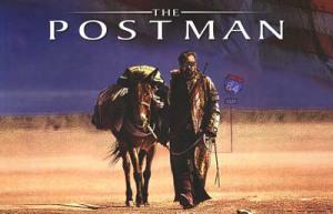 the-postman-500x322