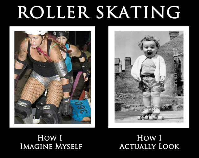 http://circoluma.files.wordpress.com/2013/03/roller-skating.png?w=643&h=511